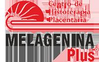 Официальный сайт Мелагенин Плюс