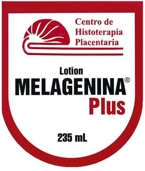 Мелагенин Плюс Официальный магазин